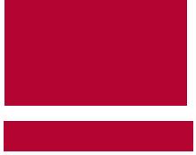 logo-neu219