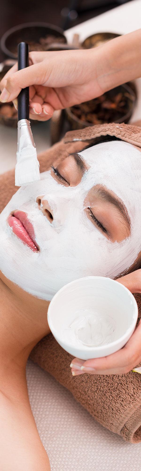 kosmetische-behandlung