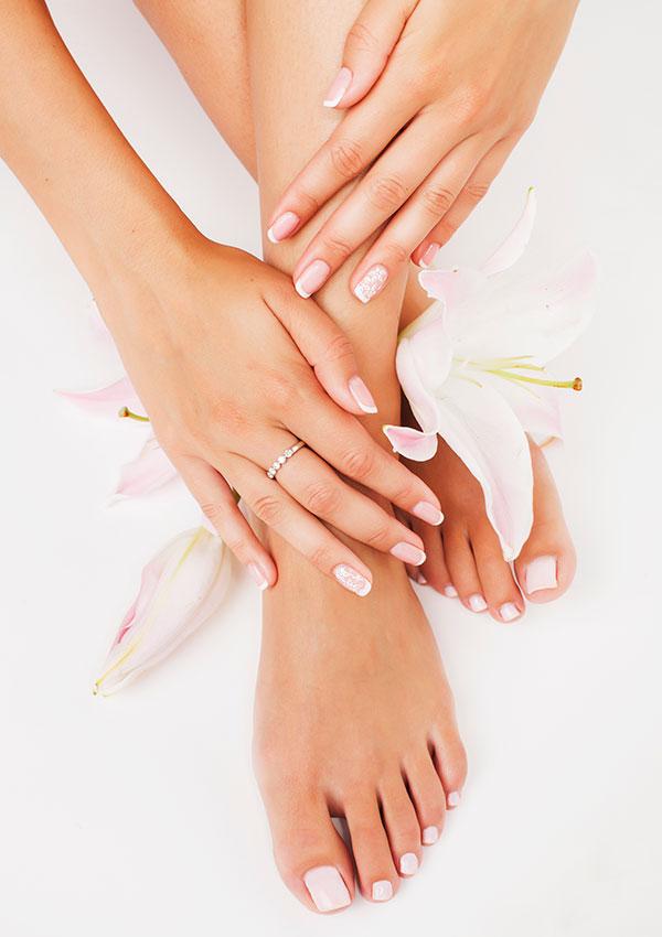 pedicure_manicure